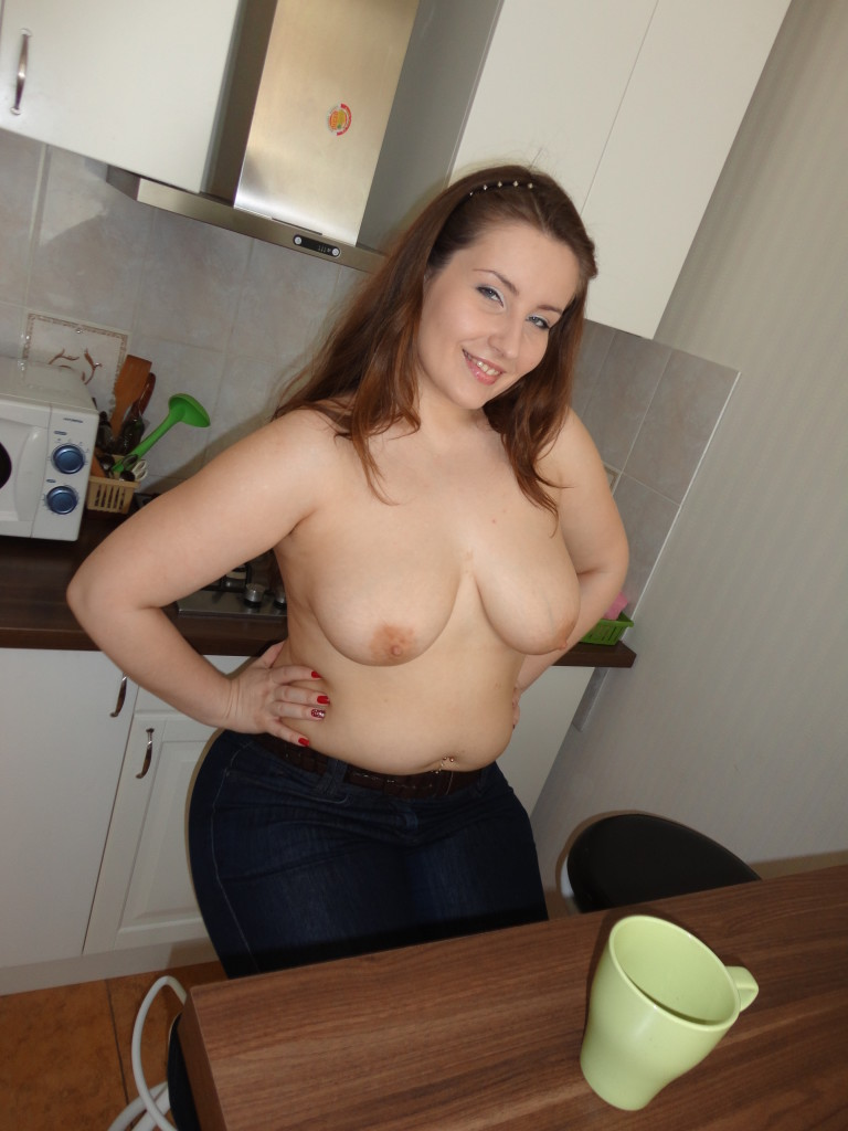 dicke Livesexamateure